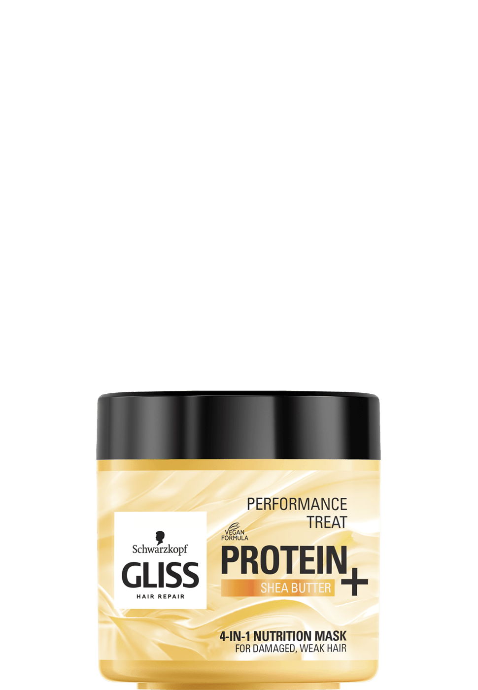gliss_com_protein_nutrition_mask_970x1400