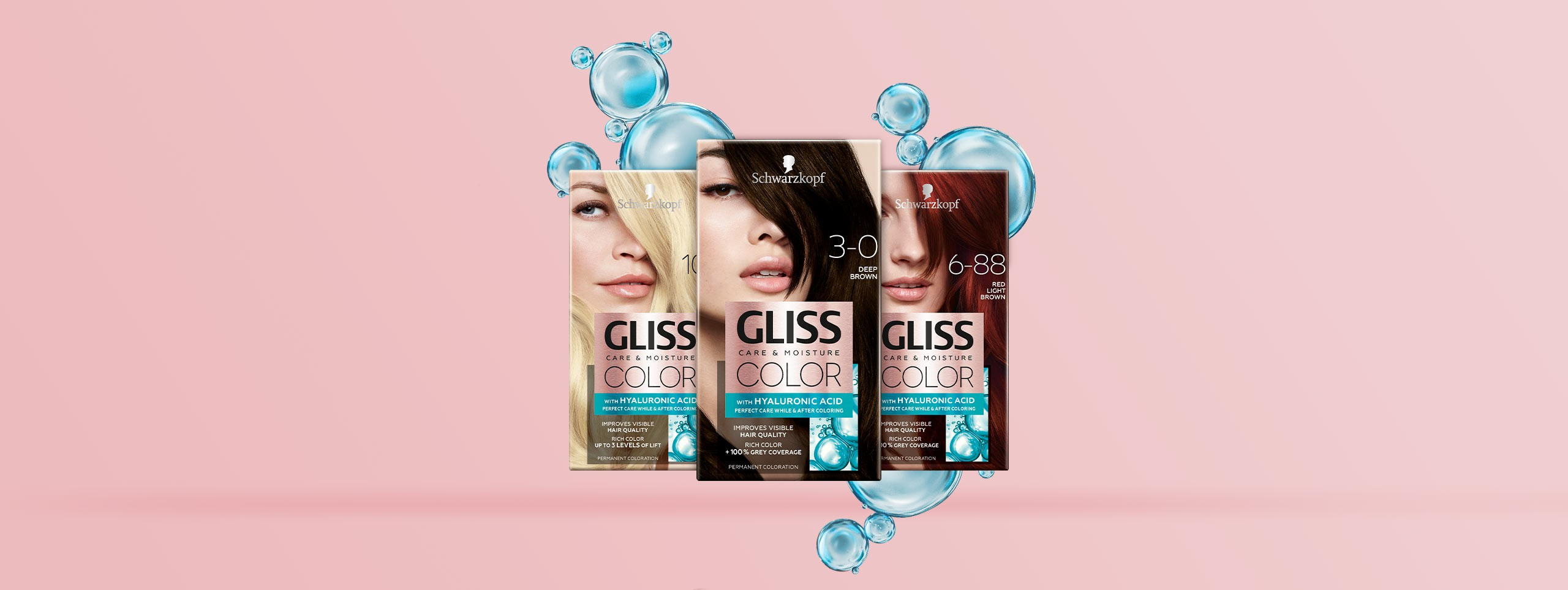 gliss_com_hair_color_2560x963