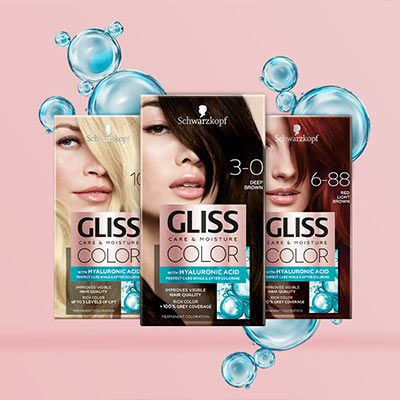 gliss_com_hair_color_400x400