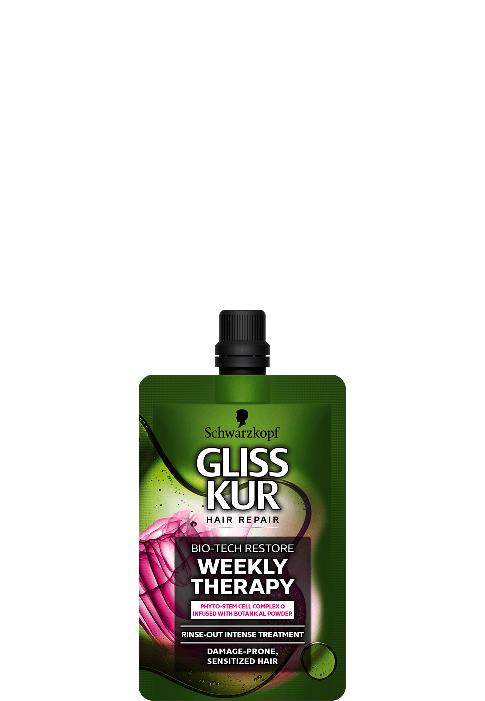 glisskur_com_bio_tech_weekly_therapy_970x1400