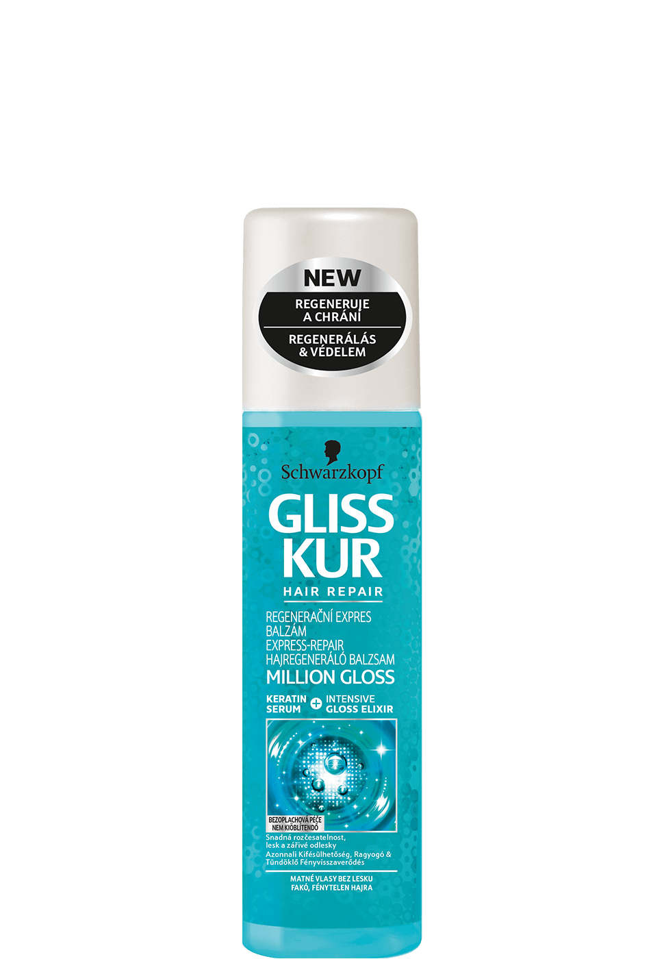 glisskur_de_million_gloss_express_repair_spuelung_970x1400
