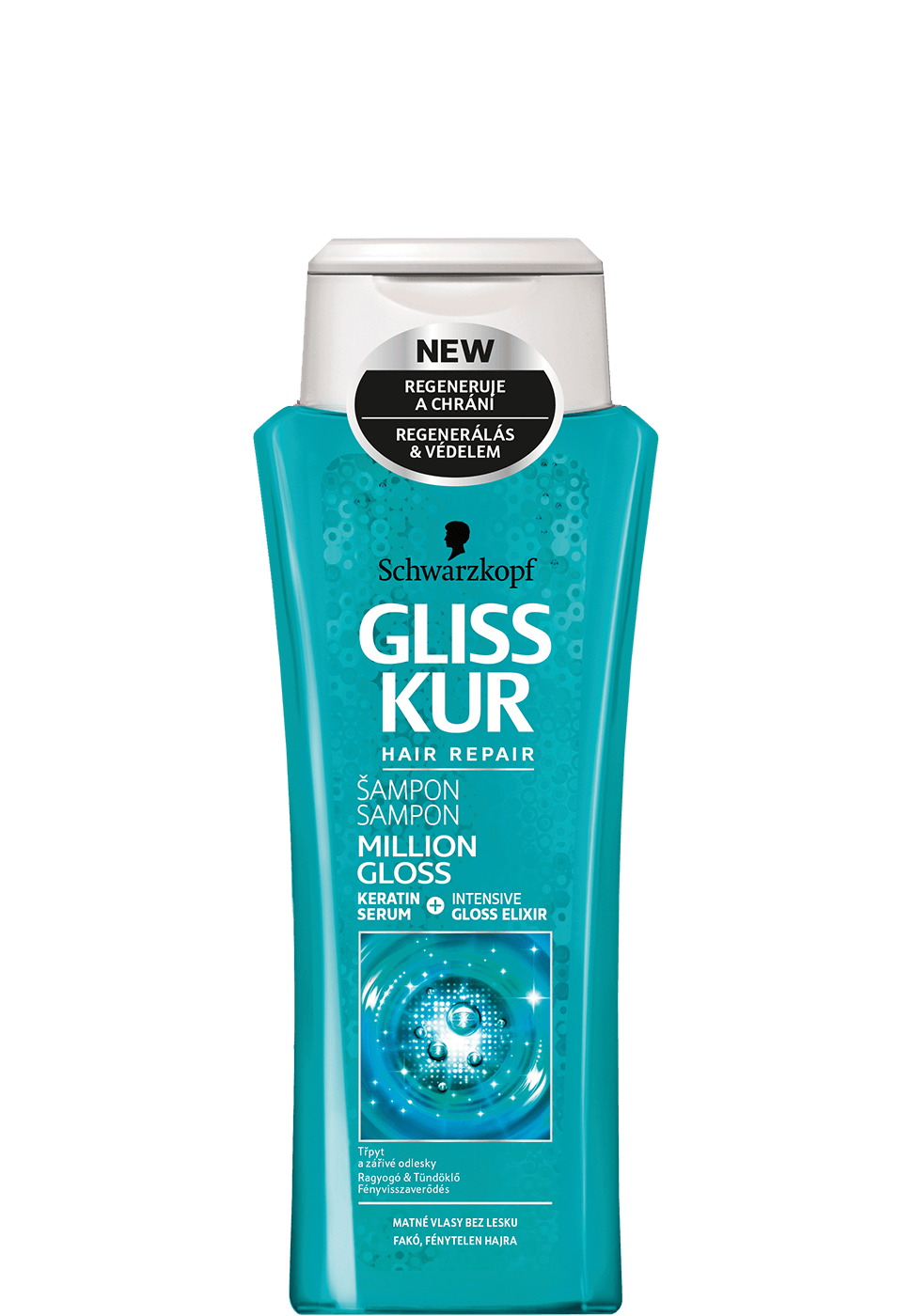 glisskur_de_million_gloss_shampoo_970x1400