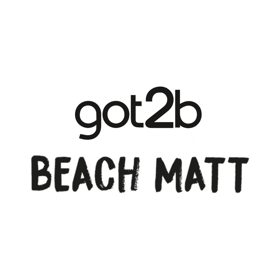 got2b_com_beach_matt_productline_logo_920x920
