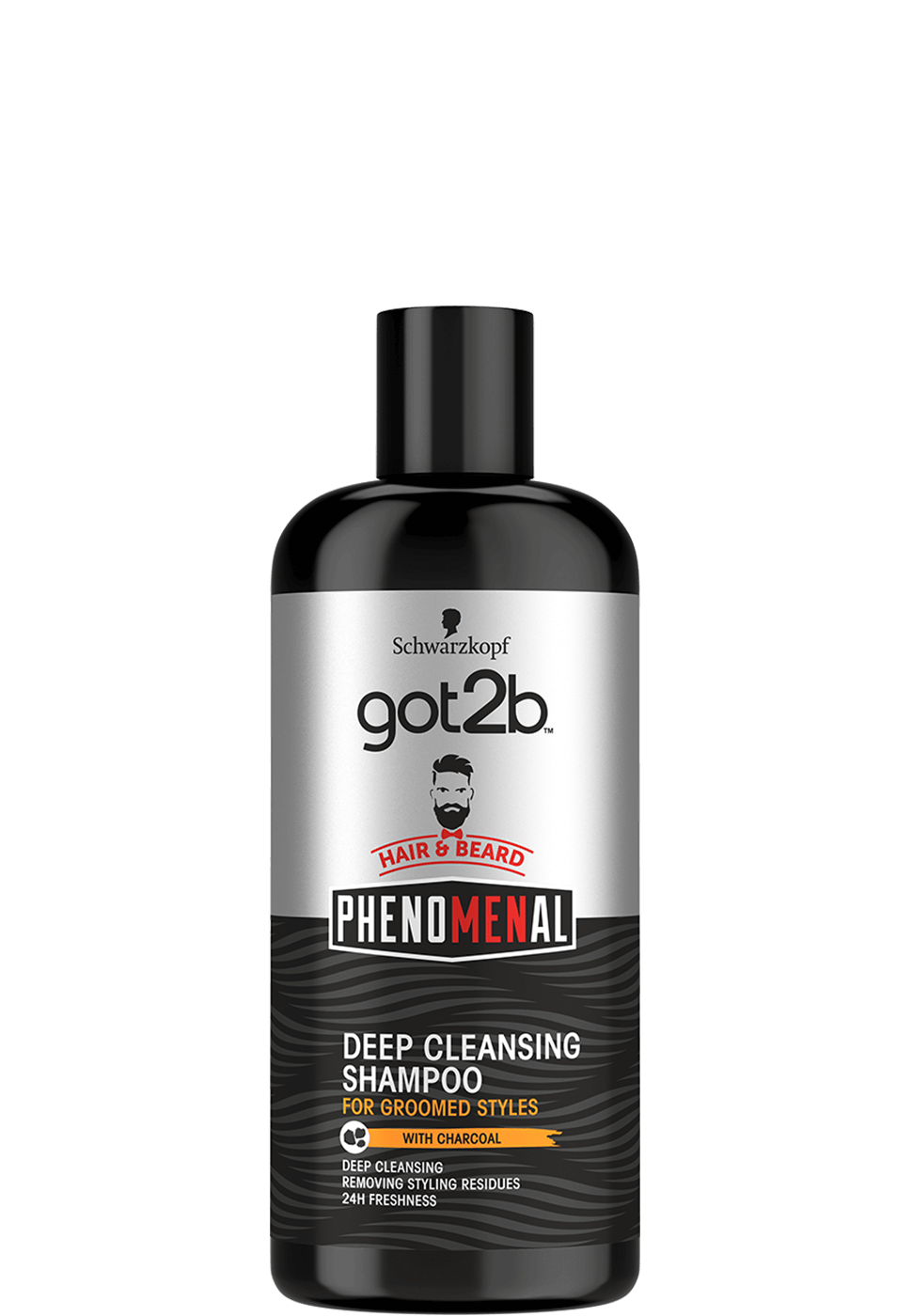 got2b_com_phenomenal_deep_cleansing_shampoo_970x1400