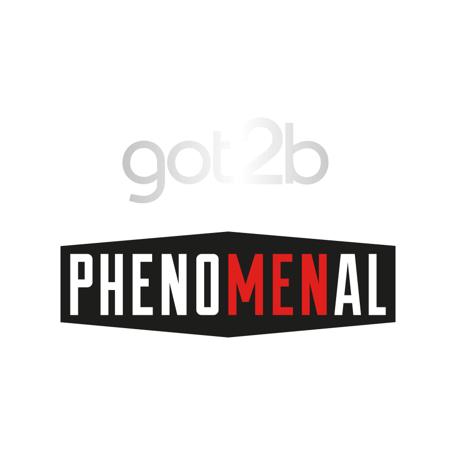 got2b_com_phenomenal_productline_logo_920x920
