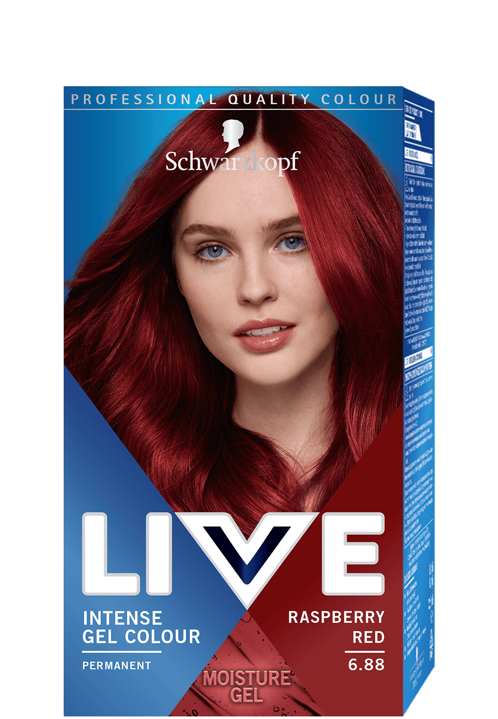 live_intense_gel_color_6_88_raspberry_red_970x1400
