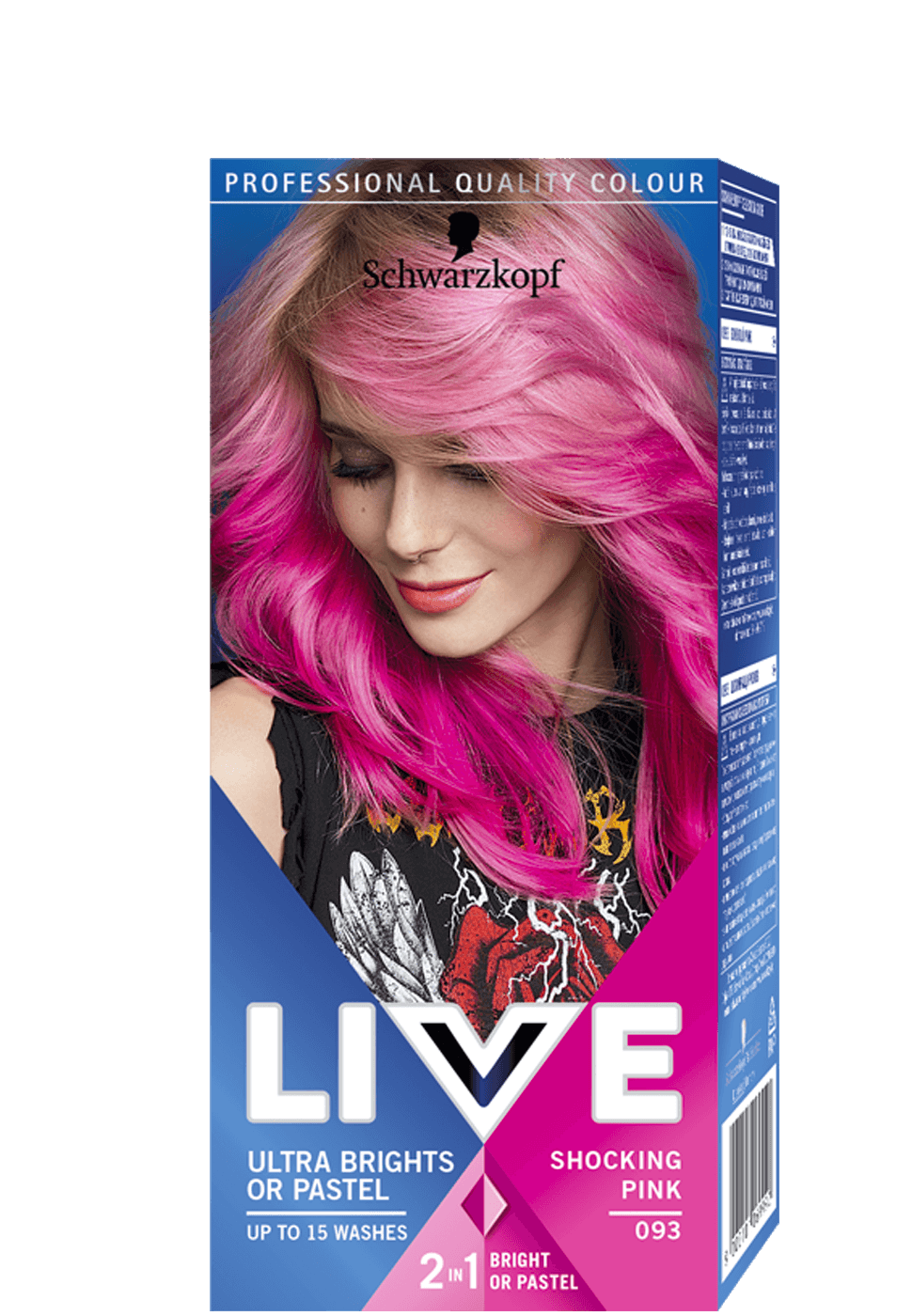 live_color_uk_ultra_brights_pastel_shocking_pink_970x1400