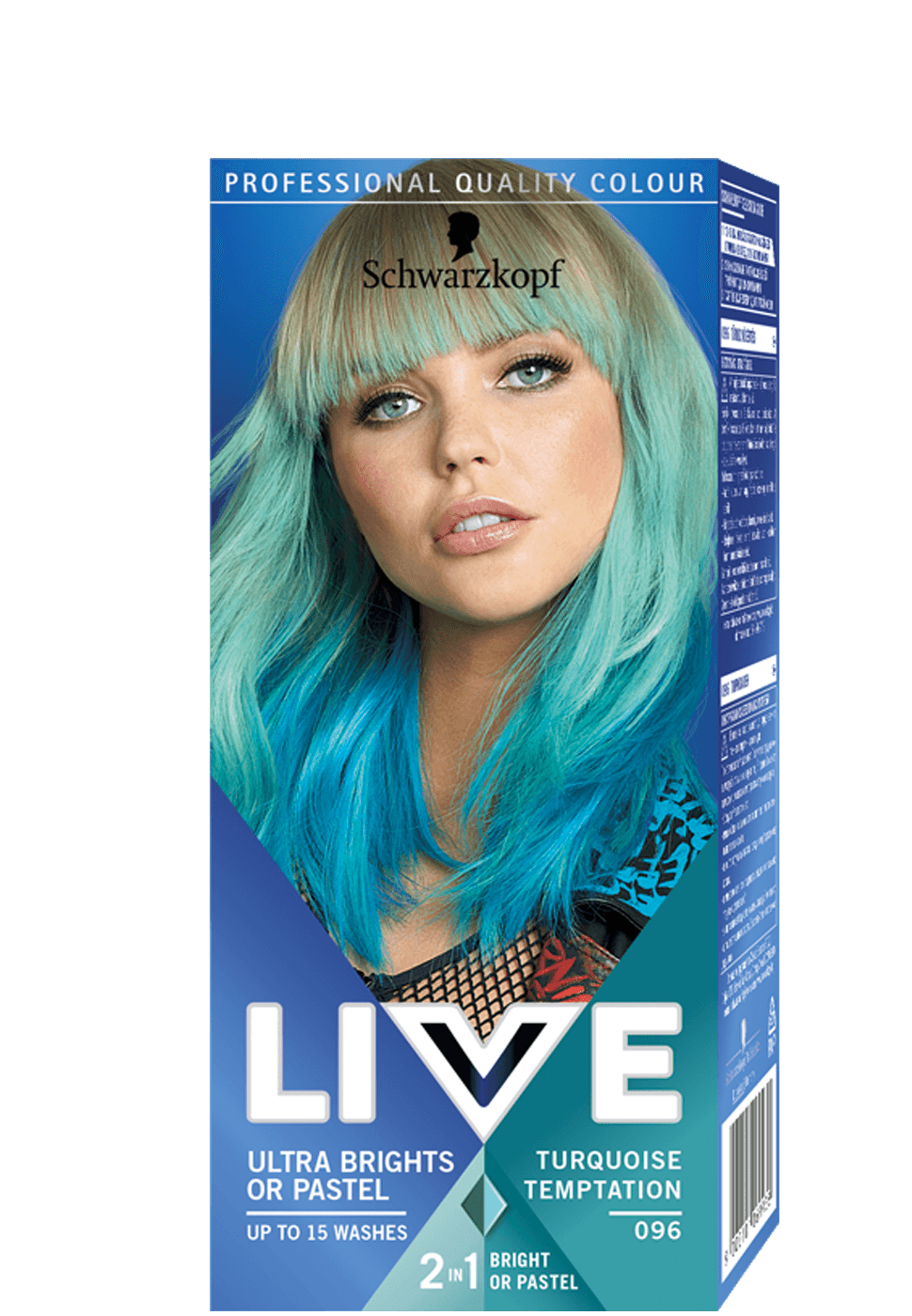 live_colour_uk_ultra_brights_096_turquoise_temptation_970x1400