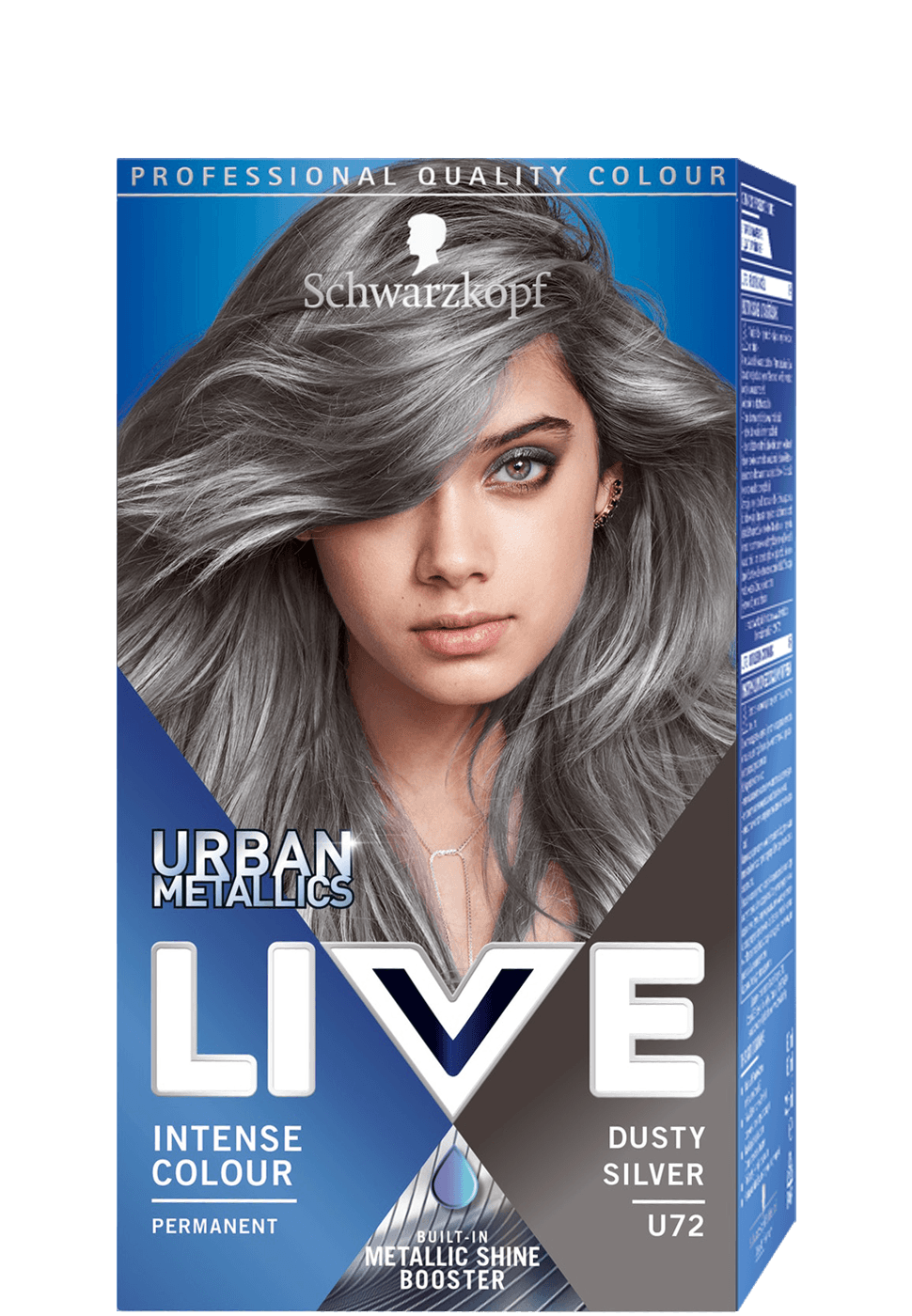 live_color_uk_urban_metallics_dusty_silver_970x1400