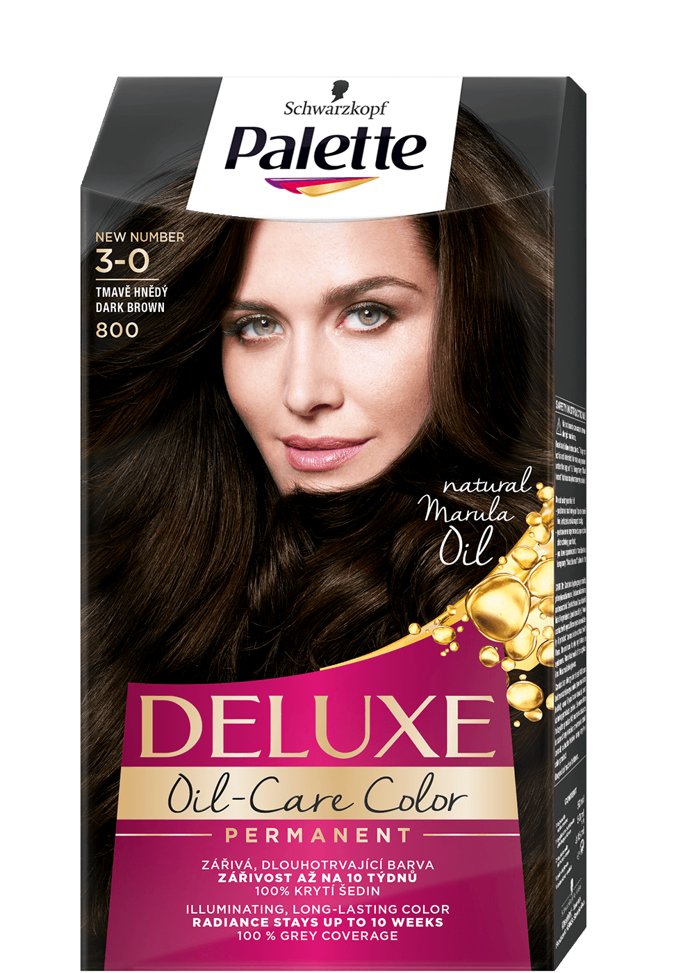palette_com_deluxe_baseline_3-0_dark_warm_brown_970x1400
