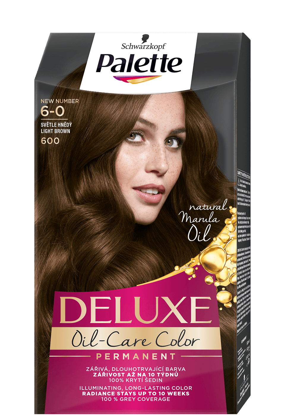 palette_com_deluxe_baseline_6-0_light_brown_970x1400