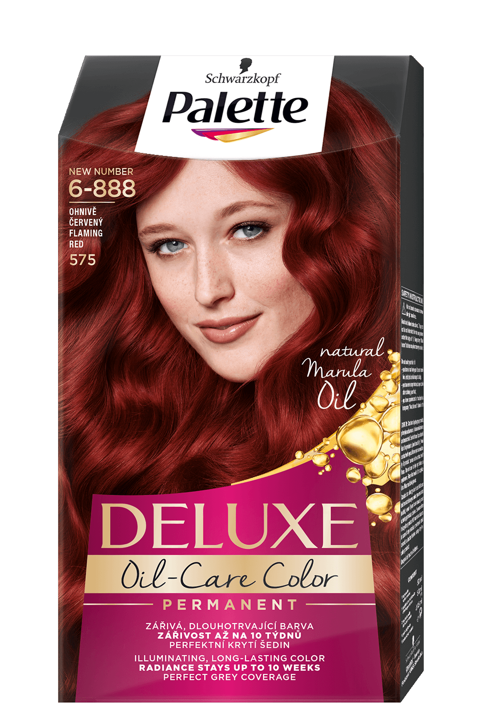 palette_com_deluxe_baseline_6-888_intensive_red_970x1400