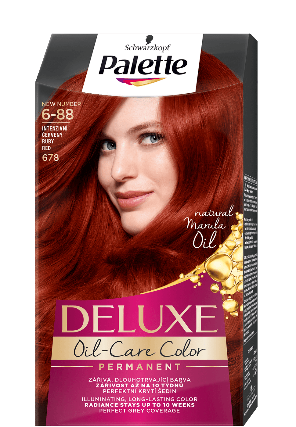 palette_com_deluxe_baseline_6-88_ruby_red_ginger_970x1400