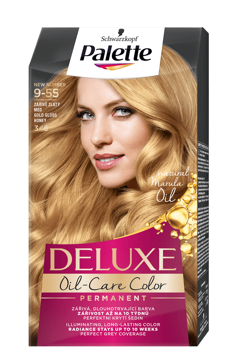 palette_com_deluxe_baseline_9-5_golden_gloss_honey_970x1400