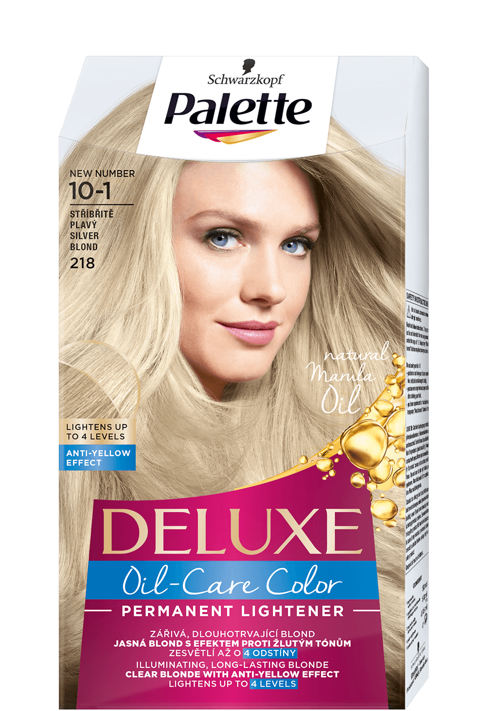 palette_com_deluxe_MeBl_10-1_silver_blonde_970x1400