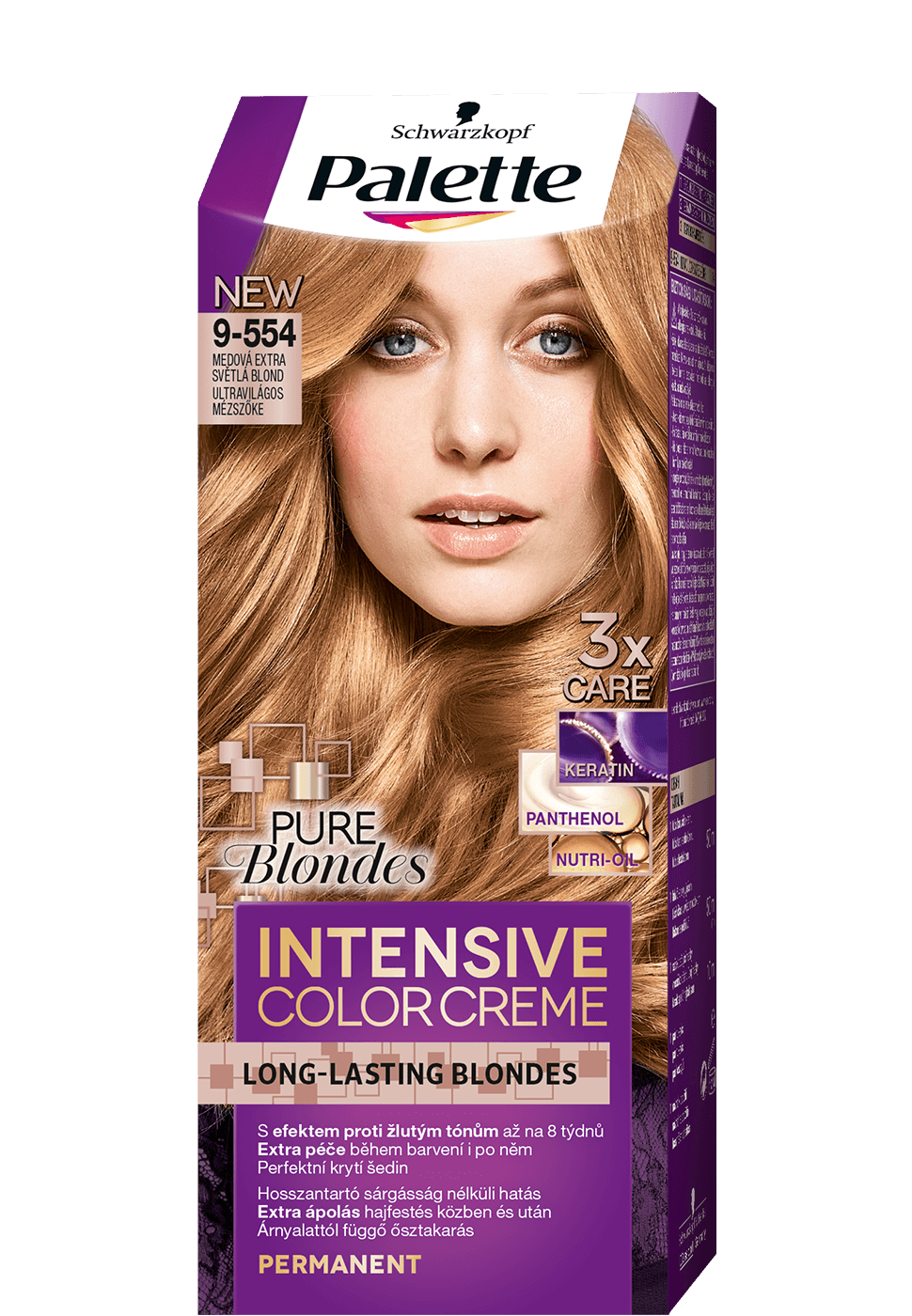palette_com_icc_pure_blondes_gi8_honey_extra_light_blonde_970x1400