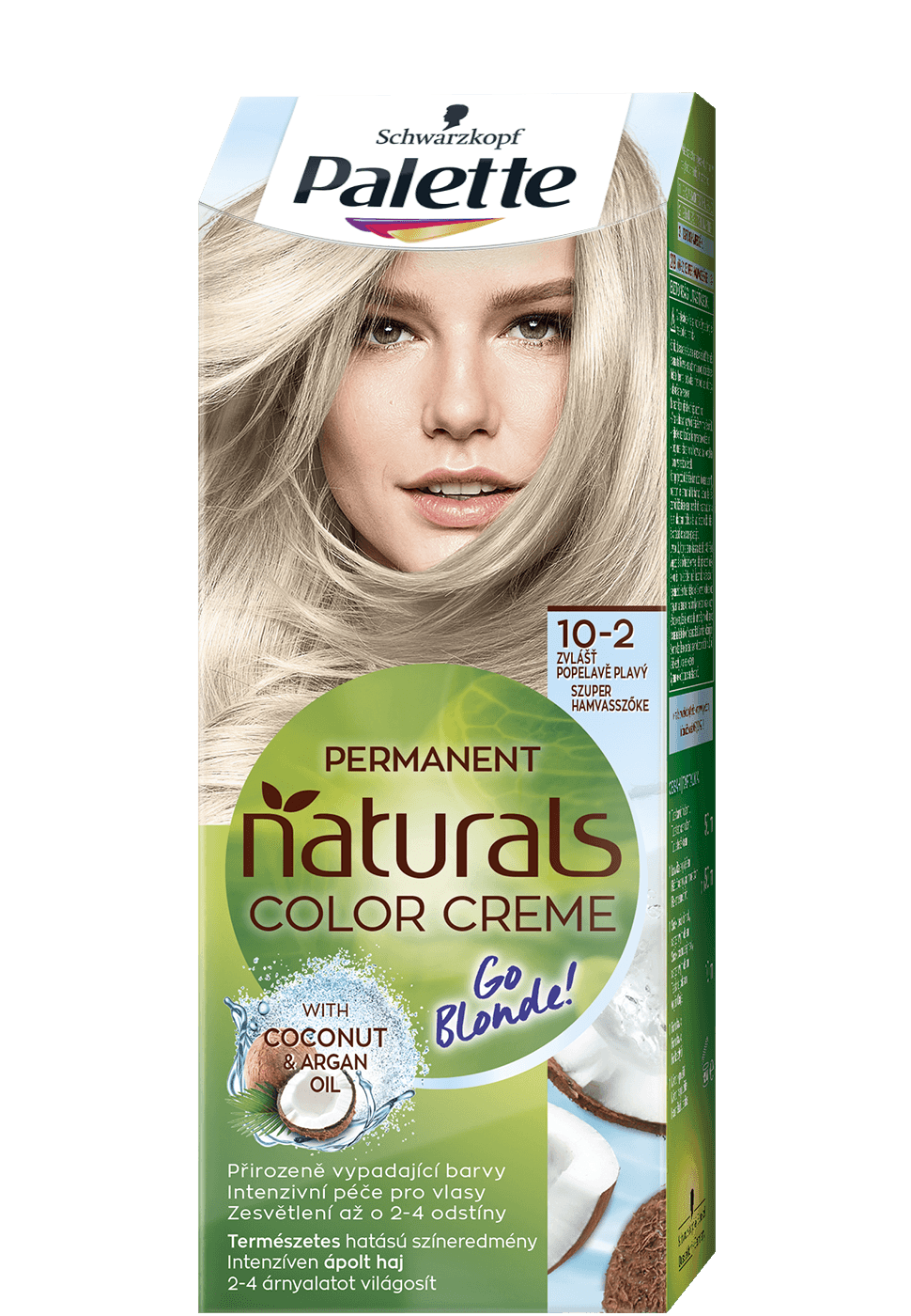 palette_com_pnc_lightener_10_2_super_ash_blonde_970x1400