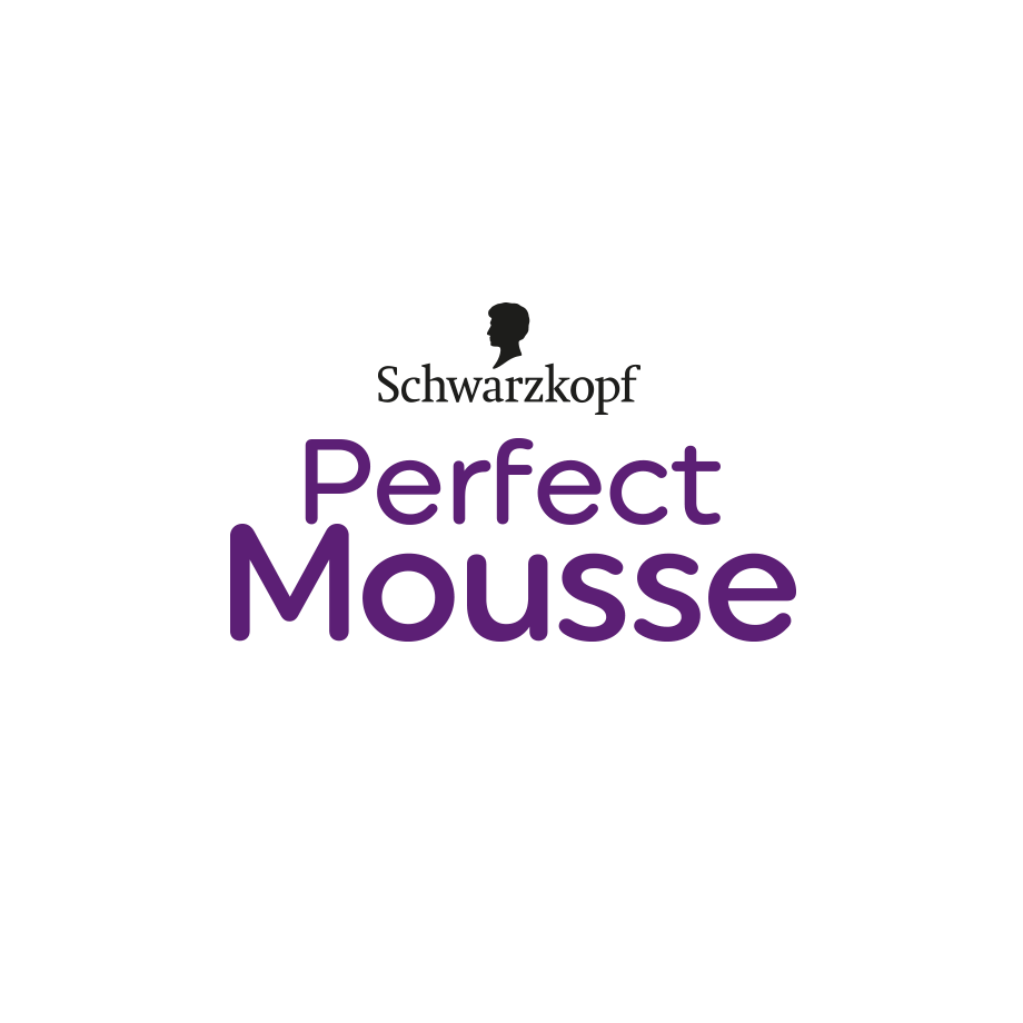 perfect_mousse_com_productline_overlay_920x920