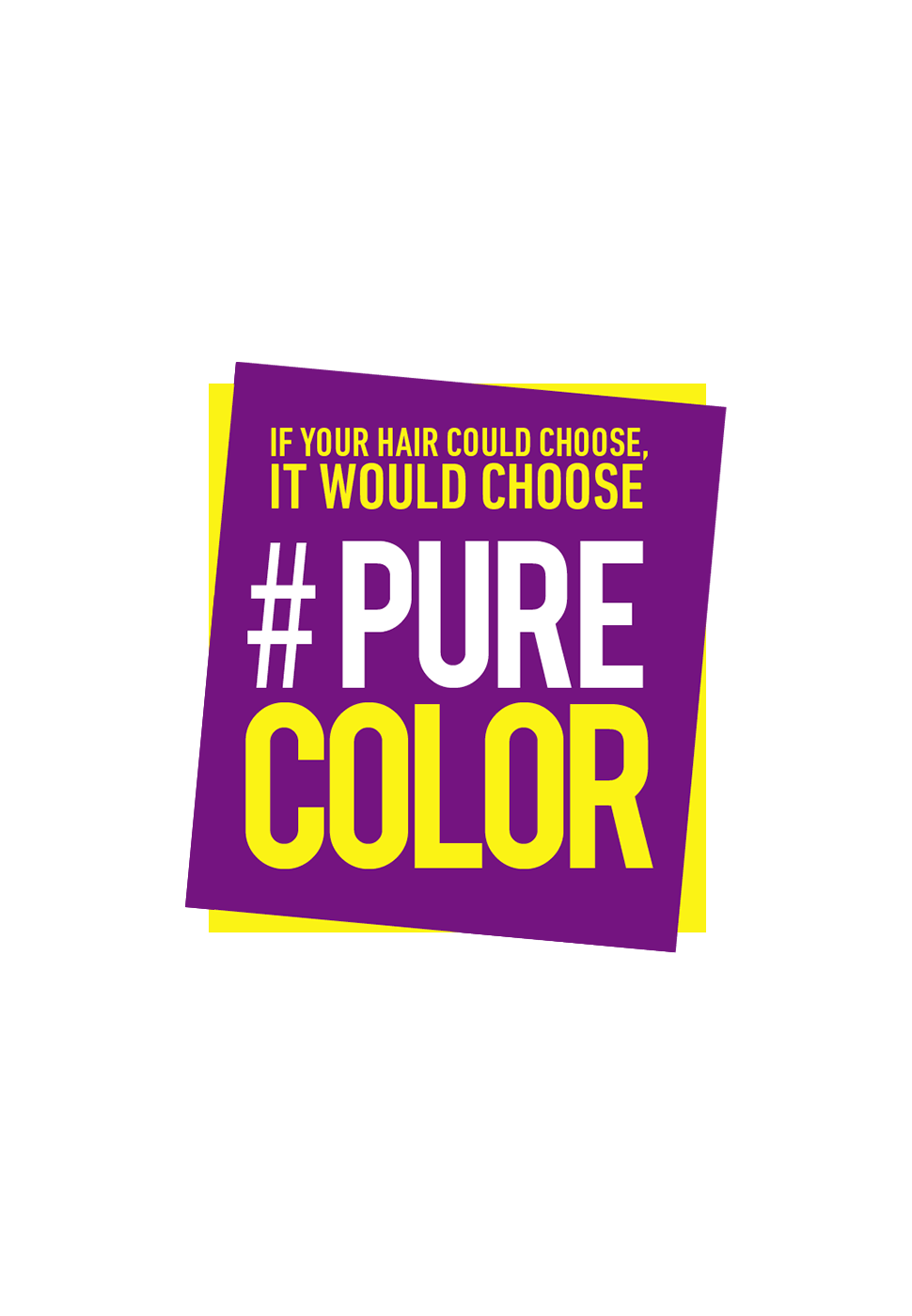 pure_color_com_home_logo_970x1400