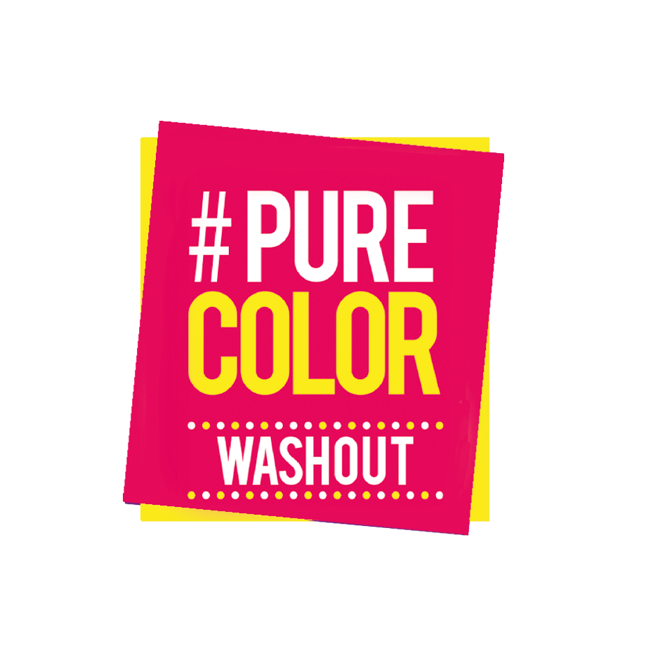 pure_color_com_logo_washout_920x920