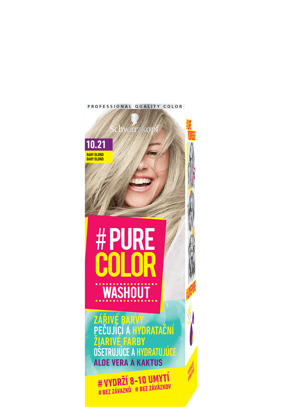 pure_color_com_washout_10_21_baby_blond_970x1400
