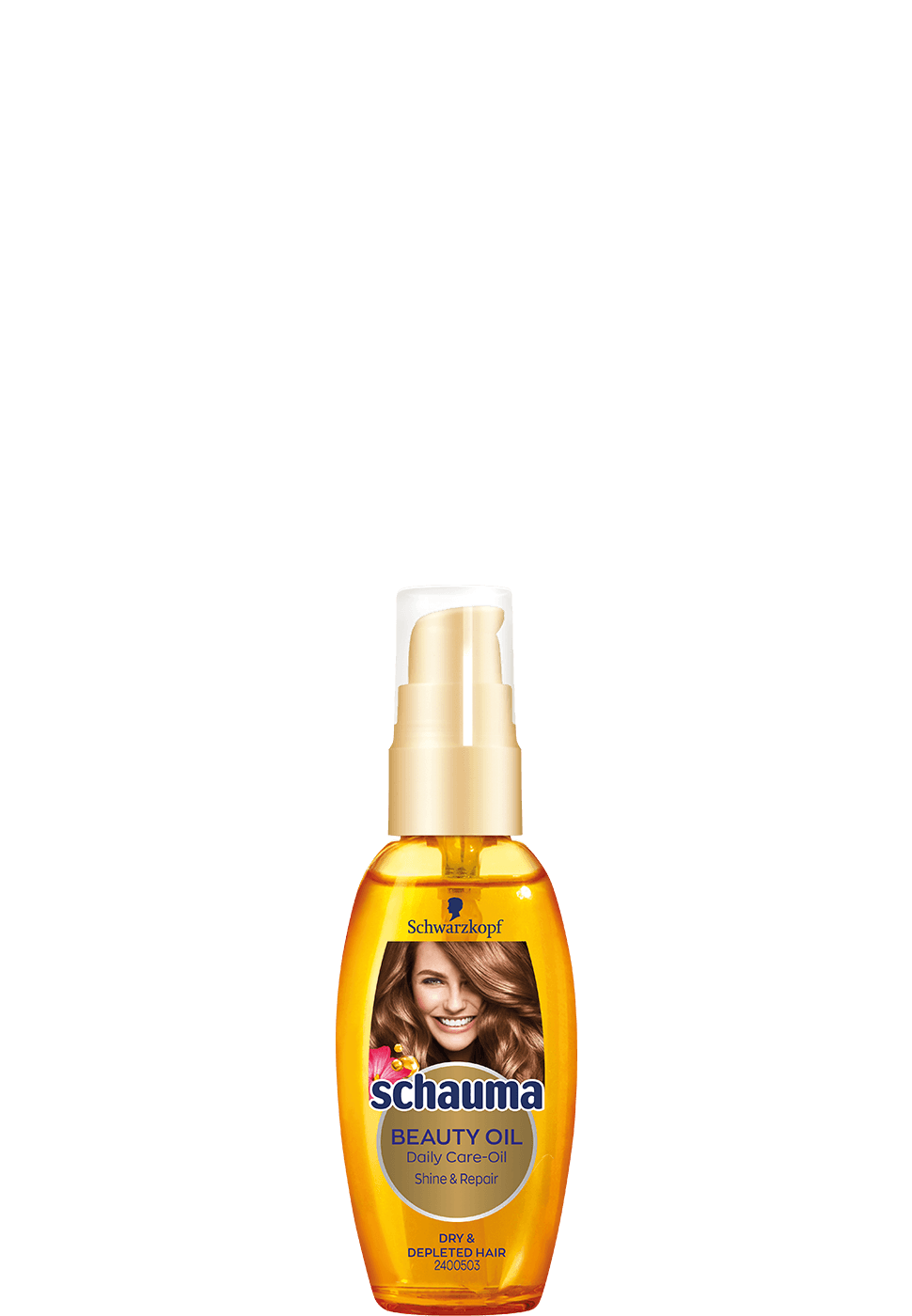 schauma_com_beauty_oil_daily_care_oil_970x1400