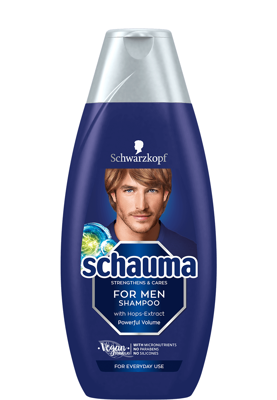 schauma_com_for_men_shampoo_970x1400