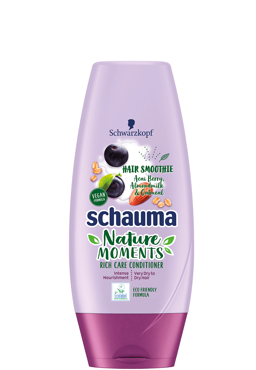 schauma_com_nature_moments_acai_berry_almondmilk_oat_condtioner_970x1400