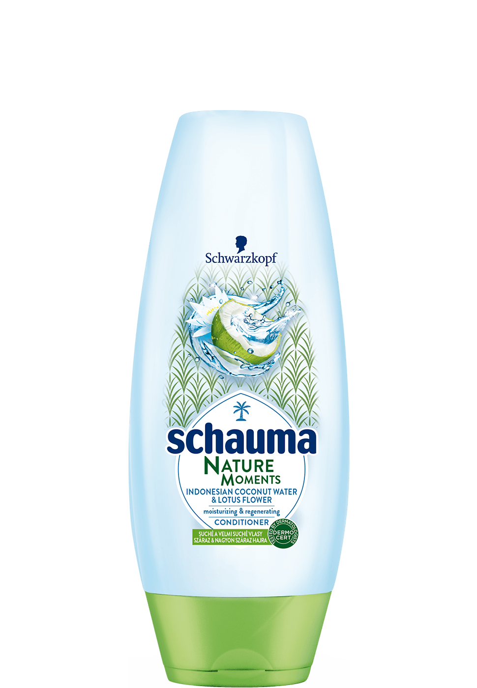 schauma_com_nature_moments_indonesian_coconut_water_conditioner_970x1400