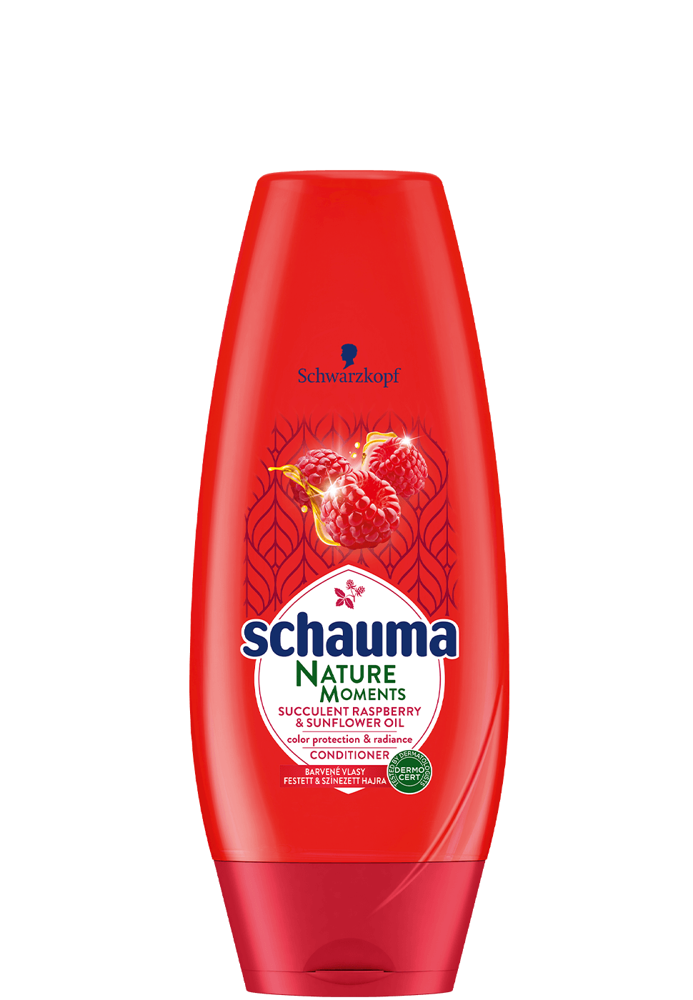 schauma_com_nature_moments_succulent_raspberry_conditioner_970x1400