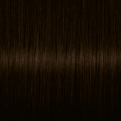 natural_easy_com_brown_hair_580_shade_slider_170x170