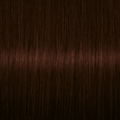 natural_easy_com_brown_hair_584_shade_slider_170x170