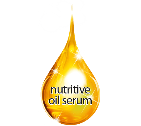 natural_easy_com_icon_oil_serum_480x430