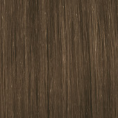 palette_com_cs_light_brown_170x170