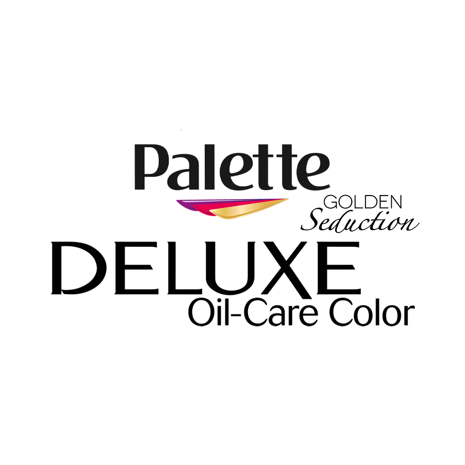 palette_com_golden_seduction_logo_920x920