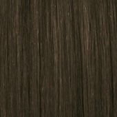 palette_com_icc_natural_dark_blonde_to-medium_brown_170x170