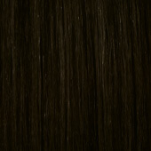 palette_com_natural_baseline_natural_color_black_brown_170x170