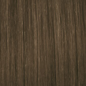 palette_com_natural_baseline_natural_color_light_brown_to_medium_brown_170x170
