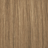 palette_com_natural_baseline_natural_color_medium_blonde_to_dark_blonde_170x170