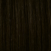 perfect_mousse_com_natural_color_blackbrown_170x170