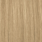 perfect_mousse_com_natural_color_light_blond_170x170