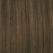 perfect_mousse_com_natural_color_light_brown_170x170