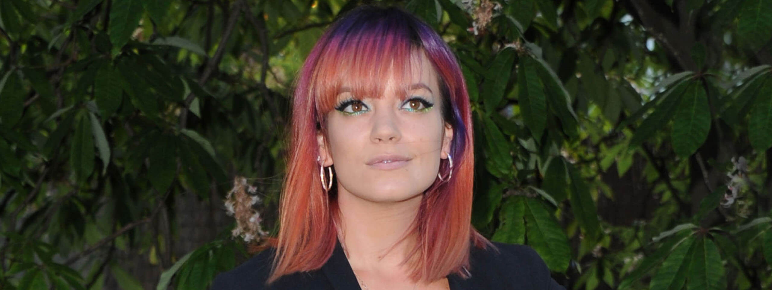 dye-hair-multicolored