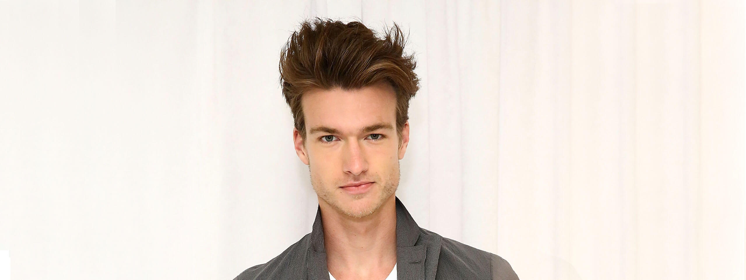 c0120d9f231 mens-hairstyles-trends