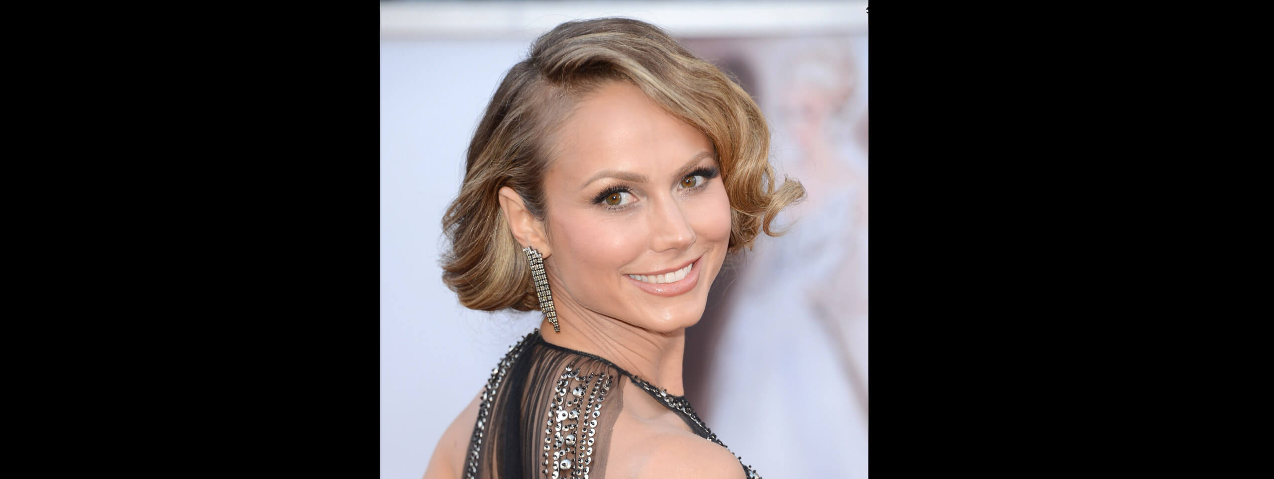 oscars-2013-star-hairstyles