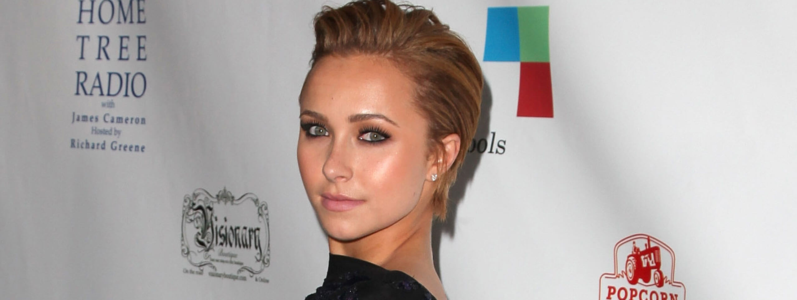 short-hair-hairstyle-hayden-panettiere